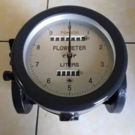 Cara Memilih Flow Meter